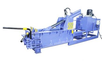 double-action-baler