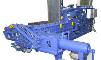 triple-compression-baler